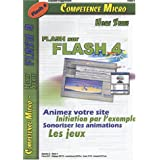 FLASH SUR FLASH 4