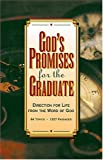 God's Promises for the Graduate, Jack Countryman, 0849953723