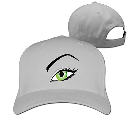 May Football Sports Baseball Caps Fashion Comfortable Fitted Hats For Women 3b3177329af
