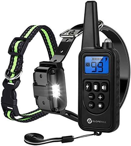 slopehill-dog-training-collar-with