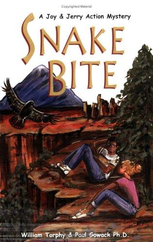 Download Snakebite pdf epub