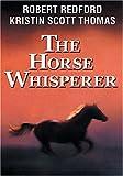 The Horse Whisperer (Bilingual)