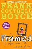 Framed, Frank Cottrell Boyce, 0330452924