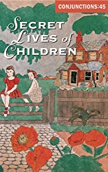 Secret Lives of Children (Conjunctions)