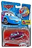 Disney/Pixar Cars Color Change 1:55 Scale Vehicle, Sally