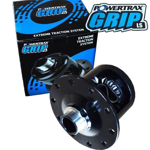 (Powertrax LS247528 Grip Lok Traction System)