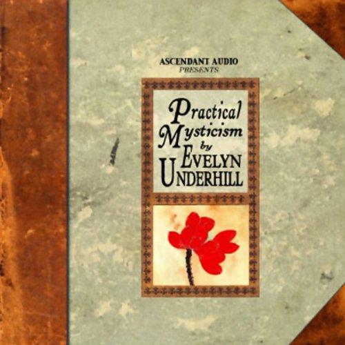 Bargain Audio Book - Practical Mysticism