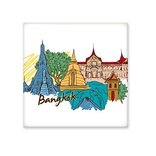 thailand-bangkok-wat-arun-the-royal-palace-watercolor-ceramic-bisque-tiles-for-decorating-bathroom-d