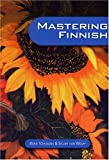 img - for Mastering Finnish (Aspasia Language Texts) book / textbook / text book