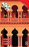 Colloquial Malay, Zaharah Othman, 0415572525