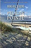 High Tide at Pelican Pointe (The Southern Grace Series) (Volume 3)