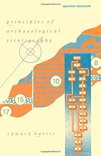 Principles of Archaeological Stratigraphy, Second Edition