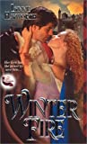 img - for Winter Fire: The Clan Maclean (Ballad Romances) book / textbook / text book