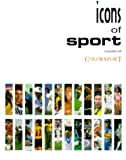 img - for Icons of Sport (Icons of series) book / textbook / text book
