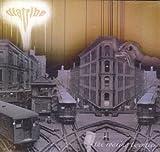 The Roaring Twenties by Diatribe (2005-01-01)