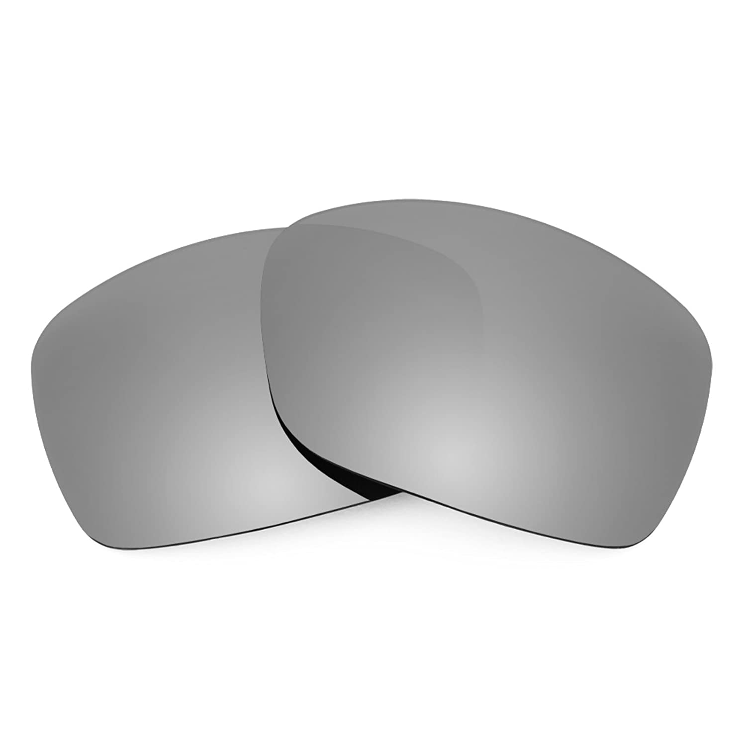 c9302335ee Revant Polarized Replacement Lenses for Oakley Ravishing Elite Titanium  MirrorShield®  Amazon.ca  Sports   Outdoors