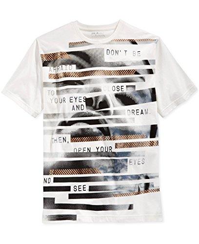 sean-john-mens-eyes-graphic-print-t-shirt-x-large-bright-white