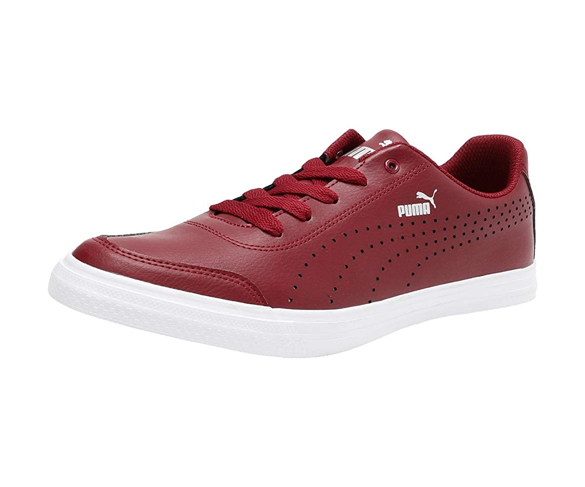 Court Point Vulc Sl V4 Mu Idp Sneakers