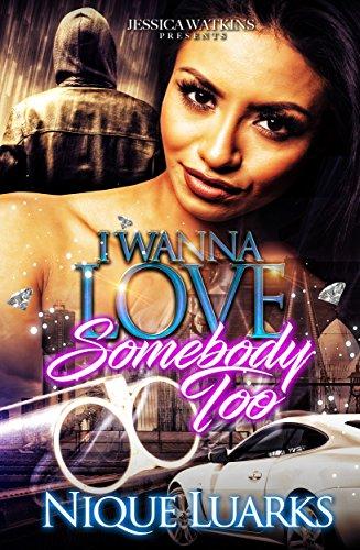 Search : I Wanna Love Somebody Too: (I Wanna Love Somebody Part 2)