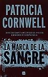 La marca de la sangre (Spanish Edition)