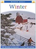 Winter, Cynthia Fitterer Klingel and Robert B. Noyed, 1567668127