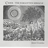 Cider: The Forgotten Miracle