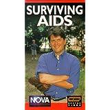 Surviving Aids