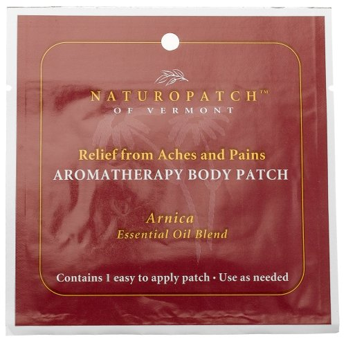Natural-Patches-Of-Vermont-Arnica-Muscle-Joint-Comfort-Essential-Oil-Body-Patch-Single-Patch-Pouch-Pack-of-6