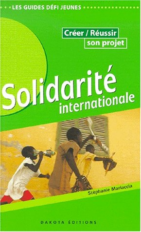 Solidarit   Internationale  Cr  Er R  Ussir Son Projet