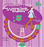 The Birthing Cycle, Marguerite Smolen, 1569065497