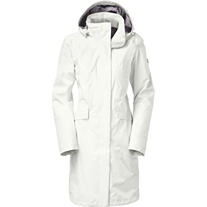 83ab4c835 netherlands the north face coat suzanne triclimate 50e13 7c140