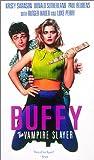 Image of Buffy the Vampire Slayer [VHS]