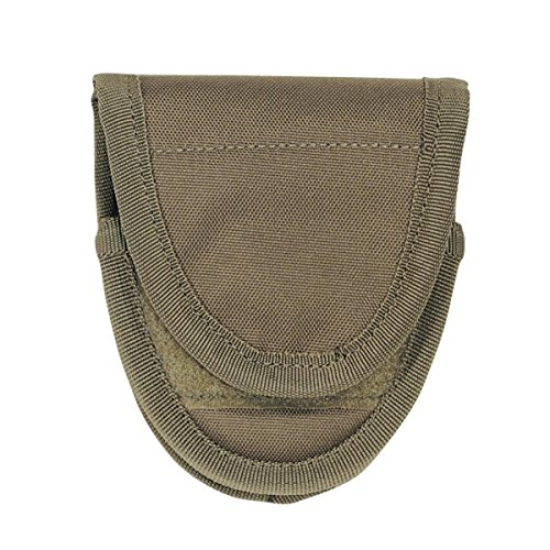 VOODOO TACTICAL MOLLE Compatible