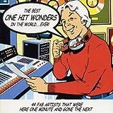 Best One Hit Wonders in the.
