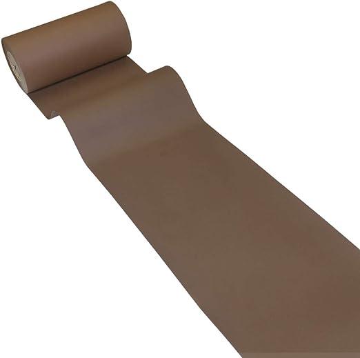 JUNOPAX 22602651 - Camino de mesa de papel (50 x 0,20 m), color ...