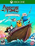 Adventure Time: Pirates of The Enchiridion - Xbox One Edition