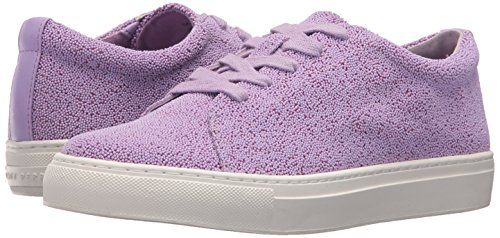 Frauen Katy Purple Fashion Perry Sneaker PZX6qw