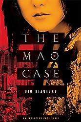 The Mao Case: An Inspector Chen Novel (Inspector Chen Cao)