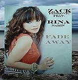 Fade Away (feat. Rina Narin)