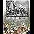 Handbook of Revivals