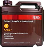 Laticrete StoneTech Professional Sealer - 1 Gallon