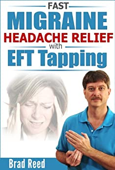 Fast Migraine Headache Relief Tapping ebook
