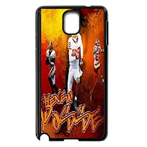 NFL Washington Redskins For Samsung Galaxy Note3 N9000 Phone Cases ARS147492