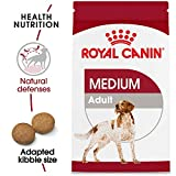 Royal Canin Size Health Nutrition Medium Adult Dry...