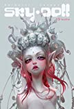 img - for Sky Doll: Sudra book / textbook / text book