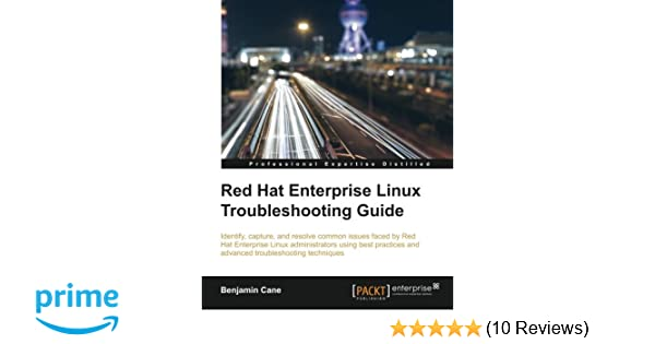 Rhce 7 Cert Guide Red Hat Enterprise Linux 7 Ex200 And Ex300