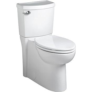 Amazon Com Toto Cst744sg 01 Drake 2 Piece Toilet With