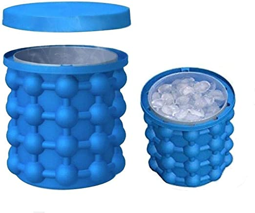 Compra MOLDES PARA HELADOS CASEROS con Molde Antiadherente sin BPA ...
