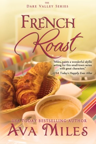 French Roast (Dare Valley) pdf
