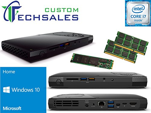 buy Intel NUC NUC6i7KYK Mini PC i7-6770HQ, 120GB m.2 SSD, 32GB RAM, Windows 10 Home        ,low price Intel NUC NUC6i7KYK Mini PC i7-6770HQ, 120GB m.2 SSD, 32GB RAM, Windows 10 Home        , discount Intel NUC NUC6i7KYK Mini PC i7-6770HQ, 120GB m.2 SSD, 32GB RAM, Windows 10 Home        ,  Intel NUC NUC6i7KYK Mini PC i7-6770HQ, 120GB m.2 SSD, 32GB RAM, Windows 10 Home        for sale, Intel NUC NUC6i7KYK Mini PC i7-6770HQ, 120GB m.2 SSD, 32GB RAM, Windows 10 Home        sale,  Intel NUC NUC6i7KYK Mini PC i7-6770HQ, 120GB m.2 SSD, 32GB RAM, Windows 10 Home        review, buy Intel NUC6i7KYK i7 6770HQ 120GB Windows ,low price Intel NUC6i7KYK i7 6770HQ 120GB Windows , discount Intel NUC6i7KYK i7 6770HQ 120GB Windows ,  Intel NUC6i7KYK i7 6770HQ 120GB Windows for sale, Intel NUC6i7KYK i7 6770HQ 120GB Windows sale,  Intel NUC6i7KYK i7 6770HQ 120GB Windows review